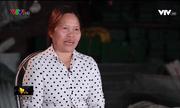 Người mẹ kế tình nguyện hiến một quả thận cứu con chồng và sự thật khiến ai cũng rơi nước mắt