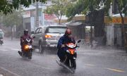 Tin tức dự báo thời tiết mới nhất hôm nay 4/9/2020: Miền Bắc hạ nhiệt, Hà Nội có mưa rào