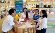 Bảo Việt Nhân thọ và Hệ thống siêu thị Viettel Storechính thức hợp tác triển khai phân phối bảo hiểm nhân thọ tại các điểm giao dịch