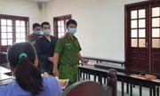 Vụ bé gái 14 tuổi bị xâm hại giám định pháp y thành 17 tuổi: Kẻ đồi bại lãnh 42 tháng tù