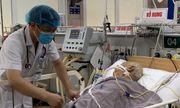 Vụ ngộ độc pate Minh Chay: Công an Hà Nội vào cuộc