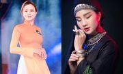 Cô gái dân tộc Nùng từng đóng hài Tết quyết tâm thi Hoa hậu Việt Nam 2020 vì ước mơ thuở nhỏ