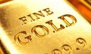 Giá vàng hôm nay 4/9/2020: Giá vàng SJC lên, xuống thất thường