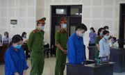 Phút ăn năn muộn mằn của kẻ cầm đầu đường dây đưa người Trung Quốc vào Đà Nẵng trái phép
