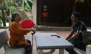 Kỳ bí vườn trúc nghìn năm tuổi và giai thoại về 38 làn điệu hát Dậm ở Thi Sơn