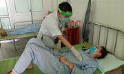 Thêm 3 người ở Quảng Nam bị ngộ độc do ăn pate Minh Chay