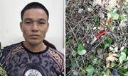 Vụ đâm gục người tình, dùng bạt phủ lên người ở Hải Phòng: Lạnh gáy lời khai nghi phạm