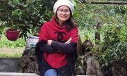 Vụ nữ nhân viên ngân hàng tuyên bố vỡ nợ gần 200 tỷ: Truy nã Lê Thị Thương
