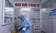 Chiều 5/9, không có ca mắc mới COVID-19, Việt Nam chữa khỏi 805 bệnh nhân