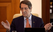 Cộng hòa Síp sẽ tước quốc tịch 7 người được cấp