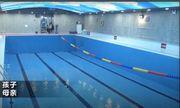Đại tiện ở bể bơi, bé trai 7 tuổi bị đòi bồi thường hơn 50 triệu đồng