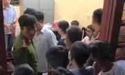 Điều tra nghi vấn Phó trưởng Công an xã ở Nam Định nổ súng khiến nam sinh lớp 12 trúng đạn