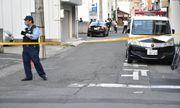 Mẹ ở Nhật bỏ 2 con trên ôtô đến chết vì mải đi bar