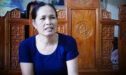 Ấm lòng những suất cơm đặc biệt cho bệnh nhân nghèo của chị bán đậu phụ ở Hà Nội