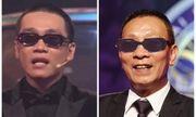 MC Lại Văn Sâm lên tiếng về ảnh chế khiến Wowy phấn khích như fanboy gặp thần tượng