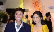 Tin tức giải trí mới nhất ngày 6/9/2020: Thanh Sơn bị soi gương mặt khác lạ ở VTV Awards 2020