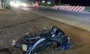 Tin tai nạn giao thông mới nhất ngày 7/9/2020: Hai thanh niên tử vong vì tông xe vào gốc cây với tốc độ cao