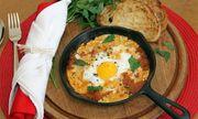 4 thực phẩm cực tốt nên ăn vào buổi sáng kẻo