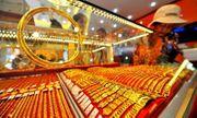 Giá vàng hôm nay 7/9/2020: Giá vàng SJC chênh lệch mua vào- bán ra gần 1 triệu đồng/lượng