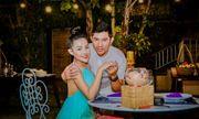 Hé lộ nguyên nhân Ngân 98 từ chối lời cầu hôn của Lương Bằng Quang khiến dân tình xôn xao