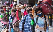 Thế giới vượt 27 triệu ca nhiễm COVID-19, Ấn Độ vượt Brazil trở thành vùng dịch lớn thứ 2