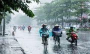Tin tức dự báo thời tiết mới nhất hôm nay 8/9/2020: Miền Bắc tiếp tục mưa dông, trời dịu mát