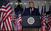 Tổng thống Trump dùng YouTube làm vũ khí bí mật trong bầu cử 2020