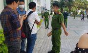 Vụ tiến sĩ Bùi Quang Tín tử vong: Quan điểm của VKSND TP HCM ra sao?