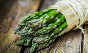 5 loại rau chứa độc tố cần chần trước khi nấu kẻo tự