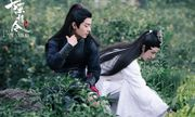 5 bộ phim Hoa ngữ thành công ngoài dự đoán, nếu không xem thật phí cả một đời