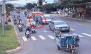 Diễn biến mới nhất vụ chủ xe khách thuê băng giang hồ khét tiếng chém người ở Lâm Đồng