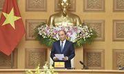 Các doanh nghiệp Nhật Bản mở rộng hợp tác đầu tư tại Việt Nam