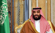 Gia tài kếch xù của Thái tử Arab Saudi và cuộc sống xa hoa