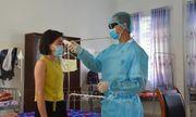 Việt Nam sang ngày thứ 6 không có ca mắc mới COVID-19 trong cộng đồng