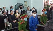 Vụ bác sĩ hiếp dâm, đánh đập nữ điều dưỡng chấn động xứ Huế: Hoãn phiên tòa sơ thẩm vì vắng mặt nhiều nhân chứng
