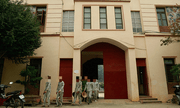 2 vụ nghi phạm chết tại trại tạm giam: Công an tỉnh Lào Cai báo cáo bộ Công an