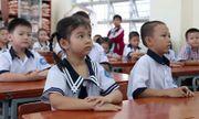 Thực hiện BHYT đầy đủ với HSSV thúc đẩy sự phát triển của giáo dục