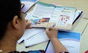 Bộ GD&ĐT tổ chức thẩm định sách giáo khoa lớp 6