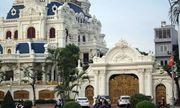 Siêu dự án nghỉ dưỡng quy mô 3.500 ha tại Thái Bình của đại gia  Phát