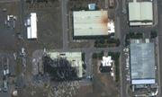 Tin tức quân sự mới nóng nhất ngày 8/9: Iran xây dựng cơ sở hạt nhân tối tân chứa các máy ly tâm hiện đại