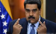 Tổng thống Venezuela muốn tiêm vaccine COVID-19 của Nga cho các ứng viên nghị sĩ