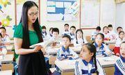 Ngành giáo dục sẽ toàn nhân tài?