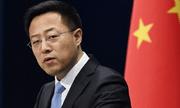 """Bắc Kinh cáo buộc Mỹ """"phân biệt chủng tộc"""" khi tước visa 1.000 du học sinh Trung Quốc"""