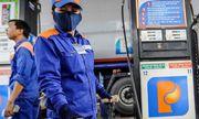 Dự kiến giá xăng sẽ giảm mạnh vào ngày mai (11/9)