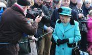 Nguồn thu nhập của Hoàng gia Anh từ đâu mà có?