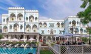Cô gái Đà Lạt 26 tuổi có 7.600 tỷ, mua đứt 2 tòa lâu đài triệu đô của Khải Silk