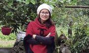 Vụ nữ nhân viên ngân hàng tuyên bố vỡ nợ hơn 170 tỷ: Lê Thị Thương đã ra đầu thú