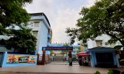Vụ học sinh lớp 3 trường Đoàn Thị Điểm bị bỏ quên trên xe đưa đón: Phòng GD&ĐT Nam Từ Liêm nói gì?