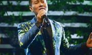 Bố ca sĩ Tuấn Phương kể về ước nguyện của người vợ quá cố và nỗi xót xa khi con trai đang