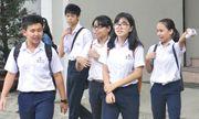 Học sinh Đà Nẵng sẽ trở lại trường học từ tuần sau
